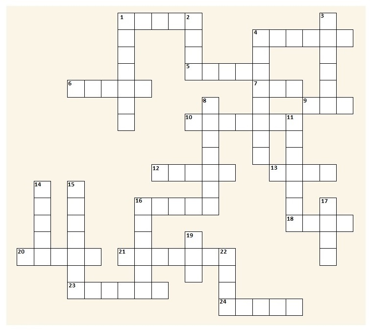 Puzzles the philo practice agora puzzle 8 14 array only ccuart Gallery