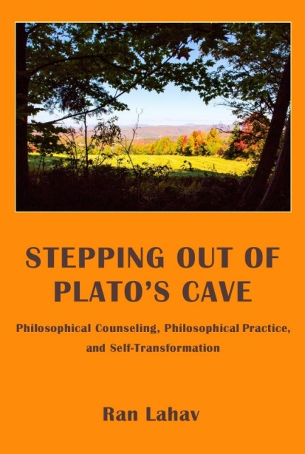 Stepping out of Plato's Cave (2016)