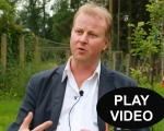 Kristof Van Rossem: Interview and ...