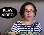 Rosa Oliveira: Philosophical ...